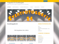 eventfotografie24.de