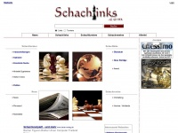 schachlinks.com