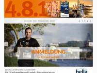 rostocker-marathon-nacht.com