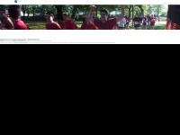 panathlon.at