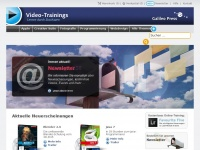 galileo-videotrainings.de