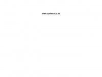 speleoclub.de