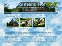 volmershof.de
