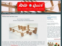 rolloquick.de