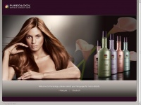 pureology.ch