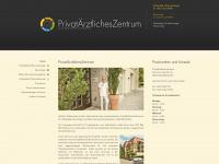 privataerztliches-zentrum.info