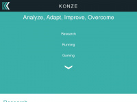 konze.org