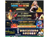 Sara Bow
