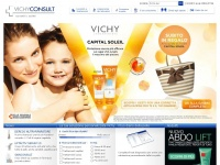 vichyconsult.it