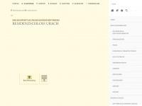 Residenzschloss Urach: Staatliche Schlösser und Gärten Baden-Württemberg