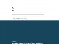 Portalplock.pl - P³ock - Portal P³ock