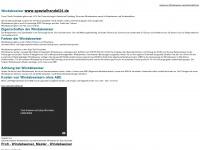 windabweiser-spezialhandel24.de