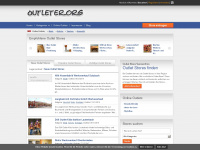 outleter.org