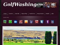 golfwashington.com