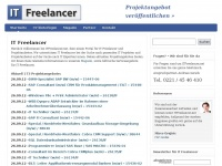 itfreelancer.net
