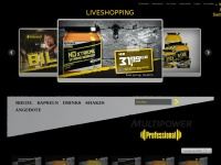 multipower-bodybuilding.de