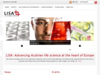 lifescienceaustria.at