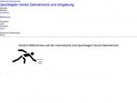 Aktuelles - SKV Delmenhorst