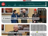 olsztyn24.com