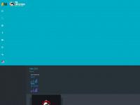 my-league.com
