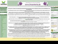 Dreamherbs-Onlineshop - Ausgezeichneter Ethnobotanik-Shop