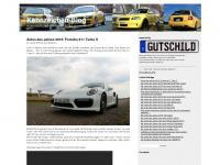 kennzeichen-blog.de