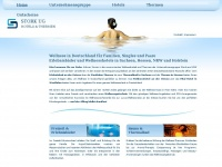 hotels-thermen.de