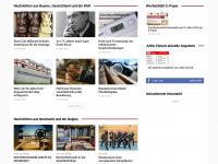 wochenblatt-neumarkt.de