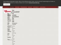 wochenblatt-ticketshop.de