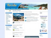 korsika-travelcenter.de Thumbnail