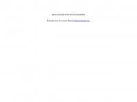Romanistik www.romanistik-online.de