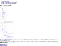 kvv-bad-gandersheim.de