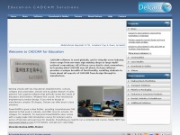 education-cadcam.com