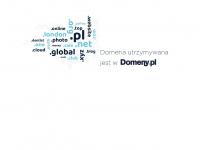 ecotechnology.com.pl