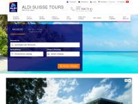 Aldi-suisse-tours.ch - Aldi Suisse Tours