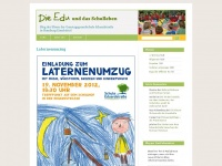 edueltern.wordpress.com