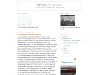 spandau-news.blogspot.com