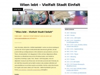 vielfaltstadteinfalt.wordpress.com