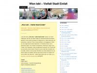 vielfaltstadteinfalt.wordpress.com