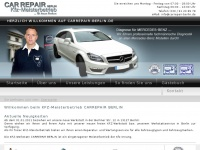 carrepair-berlin.de