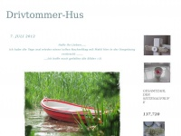 drivtommer-hus.blogspot.com