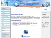 Rasoft-Ware.de - Home