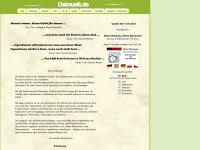 Ostmusik.de