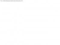 astrologix.de