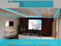 lipothin online apotheke