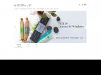 maromausa.com