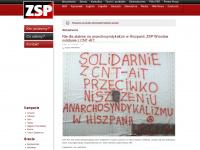 zsp.net.pl