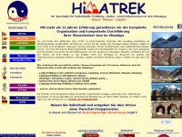 himatrek.info