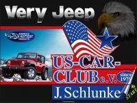 us-car-club.de