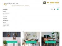 designer moebel kaufen on Designer M Bel G Nstig Online Kaufen Im ...